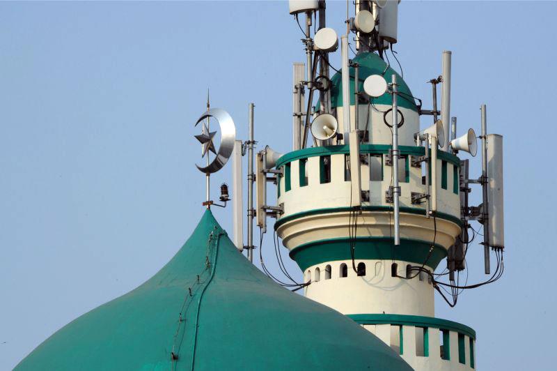 azan_kolonki_minaret