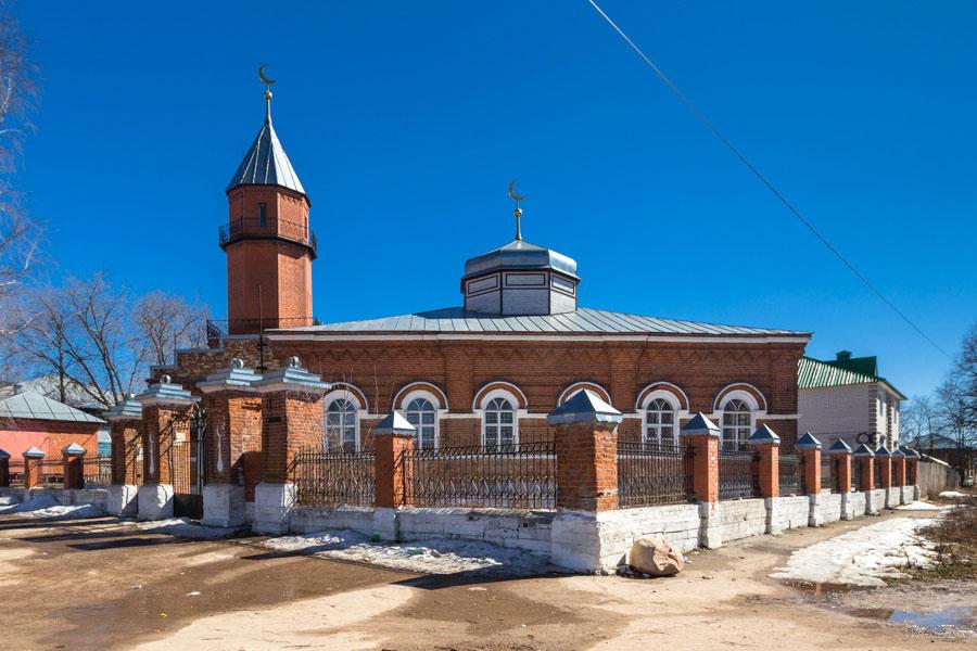 mosque_kasimovo