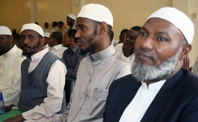 muslim_kenya