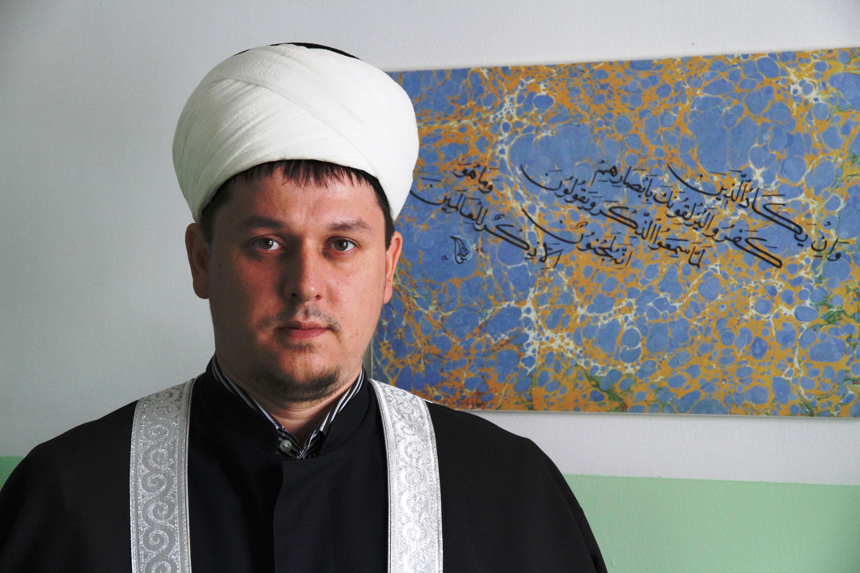 ildar_bibarsov