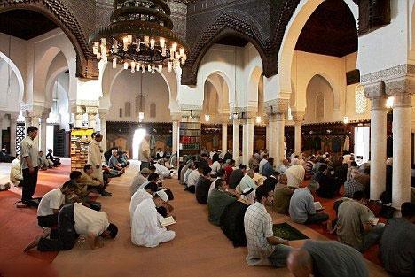 bratstvo_v_islame