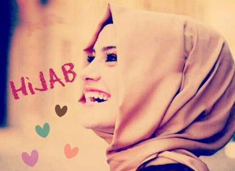 v_hidjabe001