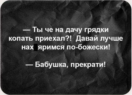 GCDUYitMoV0