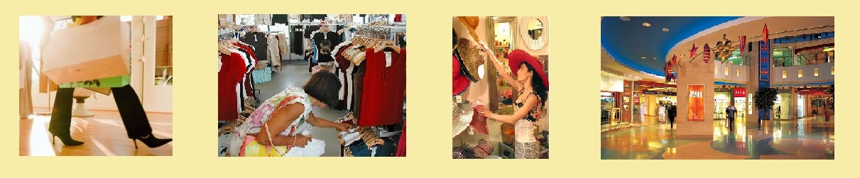 shopping_tours_to_finland13
