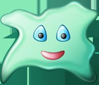 ameba_site_logo