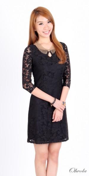 bd97414e8935 vivienne-premium-dress