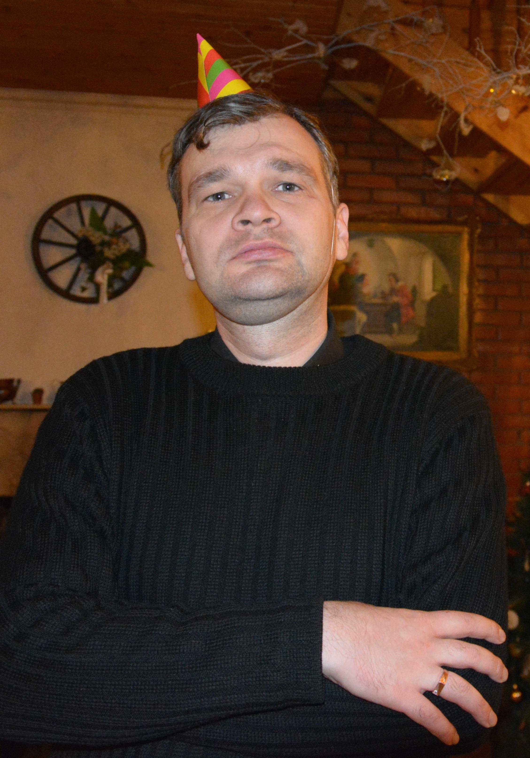 Banja2014