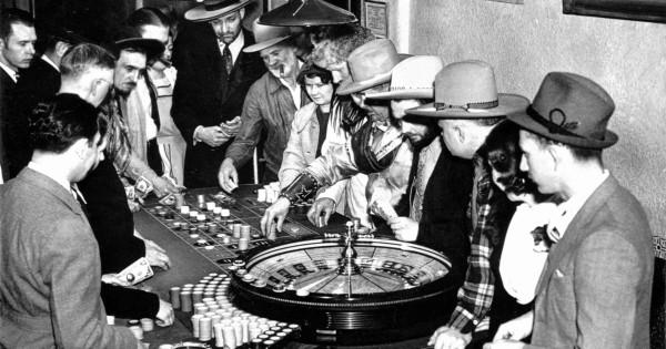 В казино на выходе стоит аппараты онлайн игровые свиньи бесплатно без регистрации