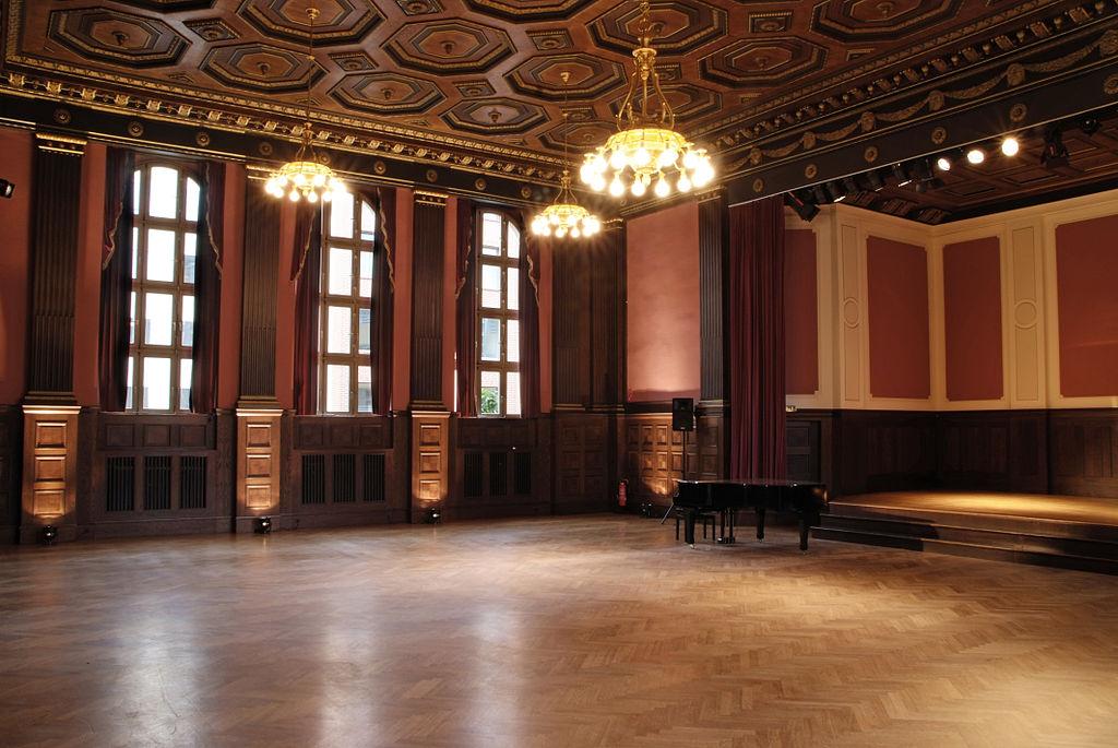 Meistersaal_leer