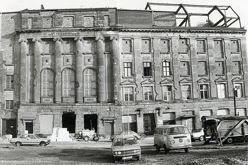 800px-Meistersaal_front_1976