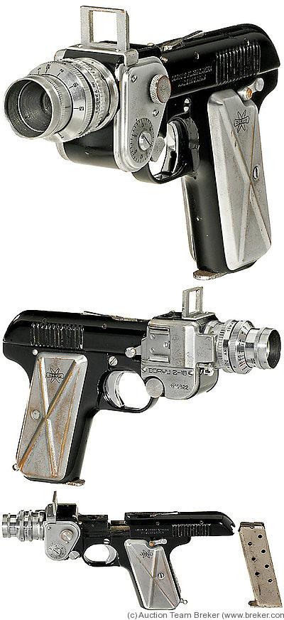 Doryu-Camera-Pistolet-Doryu-2-16