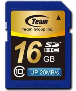 Team_16Gb_SDHC_Class_10_38278_65924