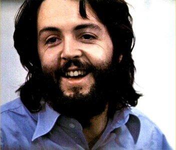 147_paul_mccartney_beard