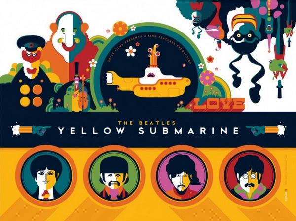 whalen-the-beatles-yellow-submarine