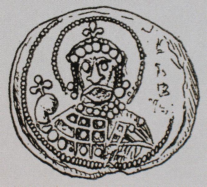 Печать_князя_Ярополчича