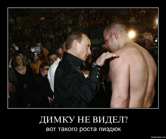 http://pics.livejournal.com/newsvrperm/pic/001p9zqd