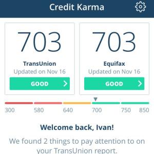 Отп банк как оплатить кредит через сбербанк онлайн