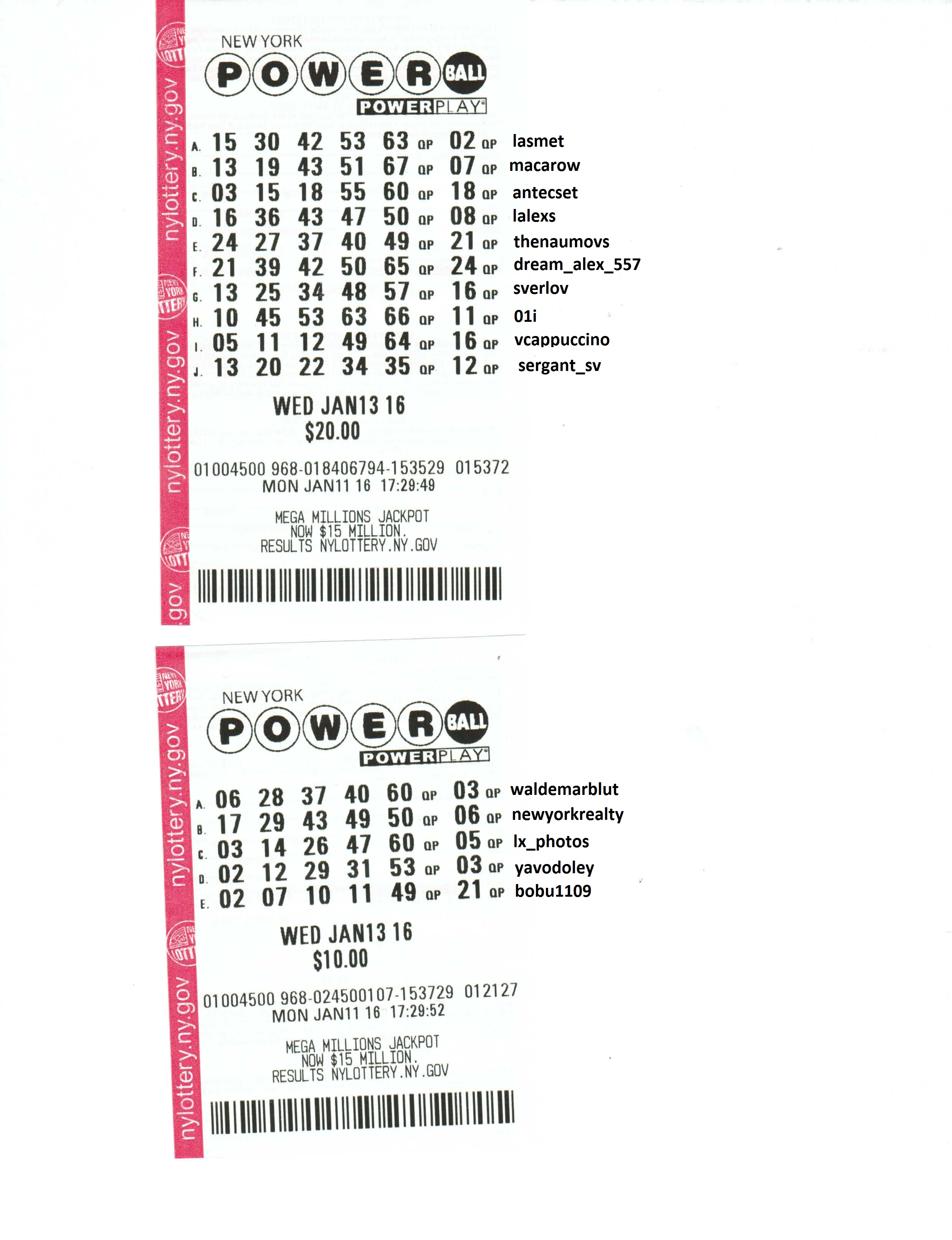 LJ tickets names.jpg
