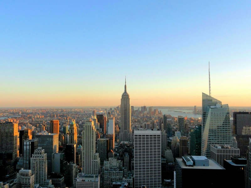 NYC+.jpg