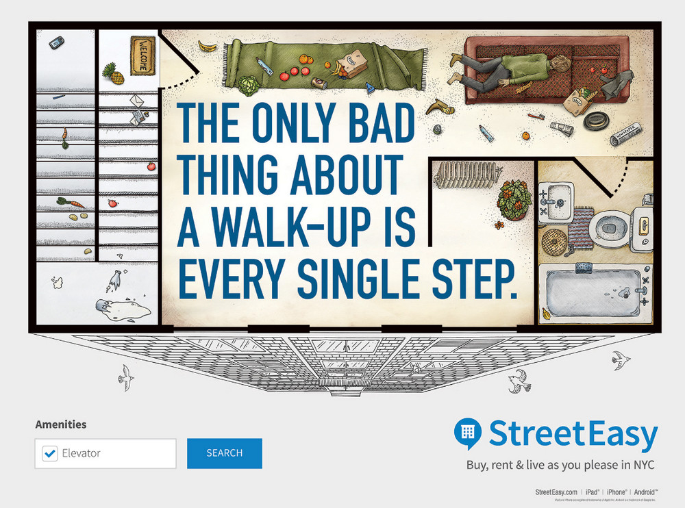 walkup.jpg