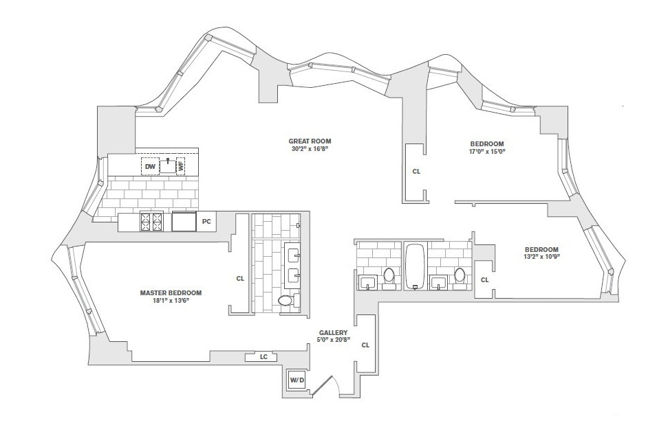 weird shape floorplan.jpg