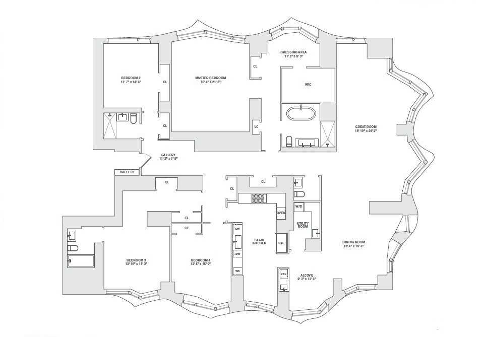 weird shape floorplan2.jpg