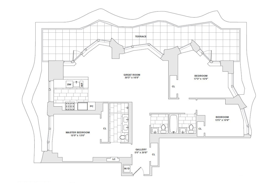 weird shape floorplan3.jpg