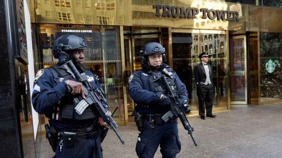 armed guards.jpg
