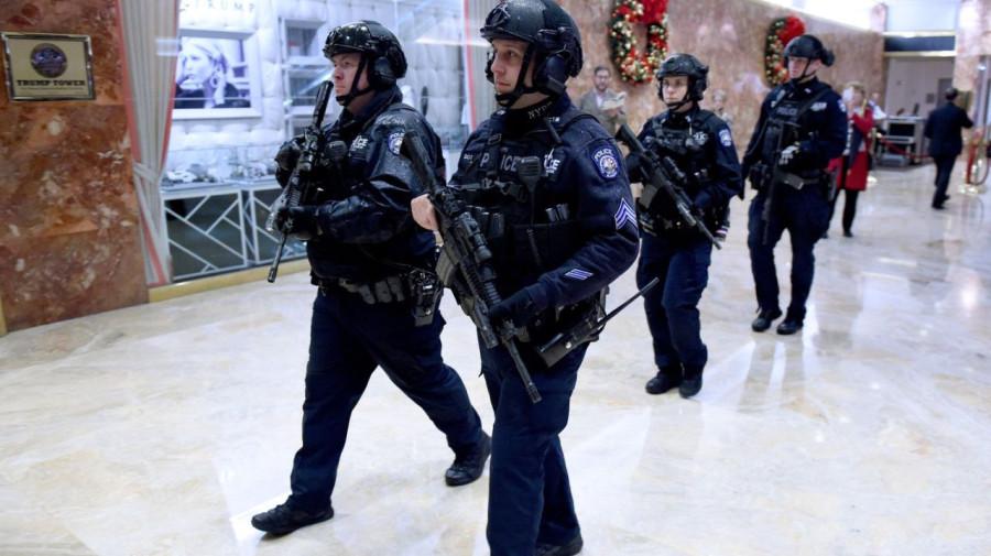 armed guards2.jpg
