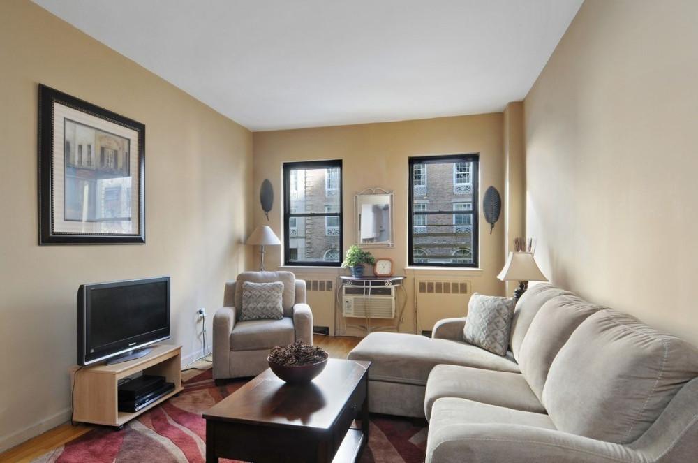 цены на жилье в нью-йорке дешевые
