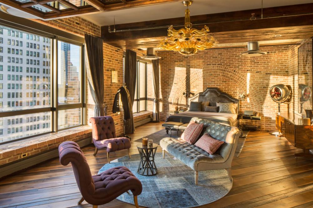Самые дешевые квартиры во франции апартаменты санкт петербург