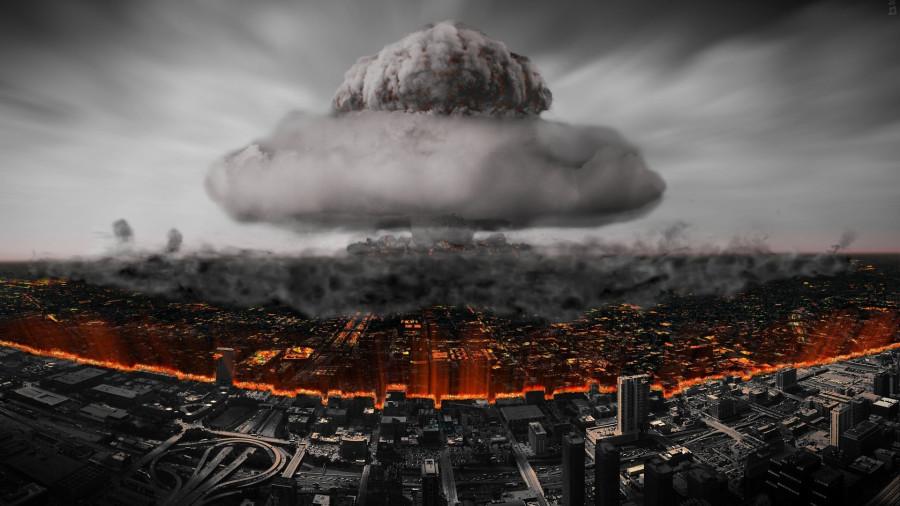 nuclear city.jpg