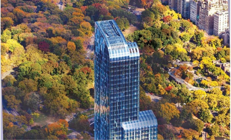 one57 building.jpg