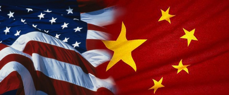 USA-China.jpg