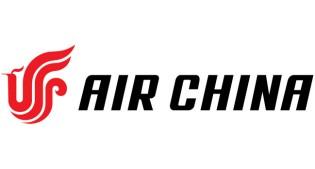air china.jpeg