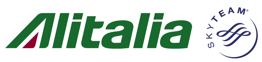 Alitalia.jpg