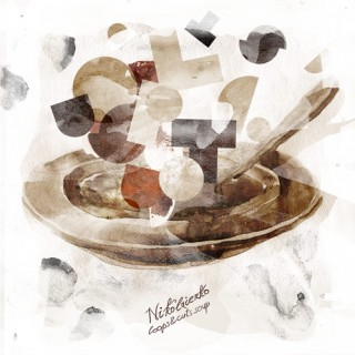 Nikolaienko - Cuts & Loops Soup