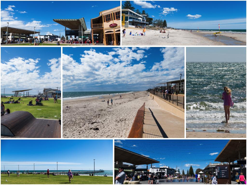 11_beach_redone.jpg