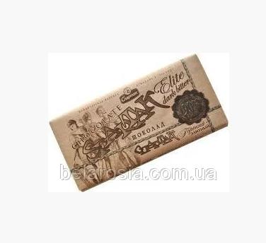 белоруский шоколад