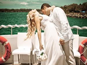 замуж за австралийца
