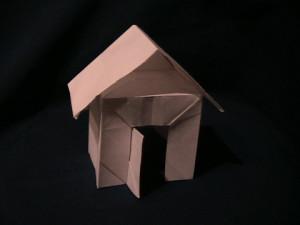 house1_1