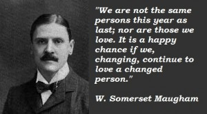 W-Somerset-Maugham-Quotes-2