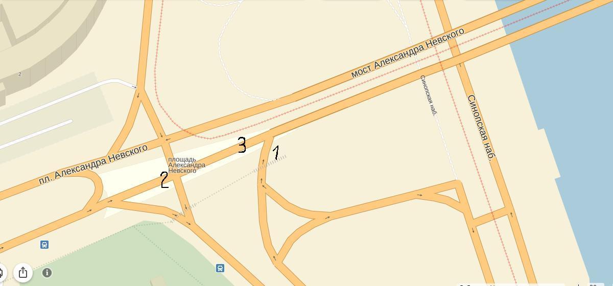 Карта ПлАНа.JPG