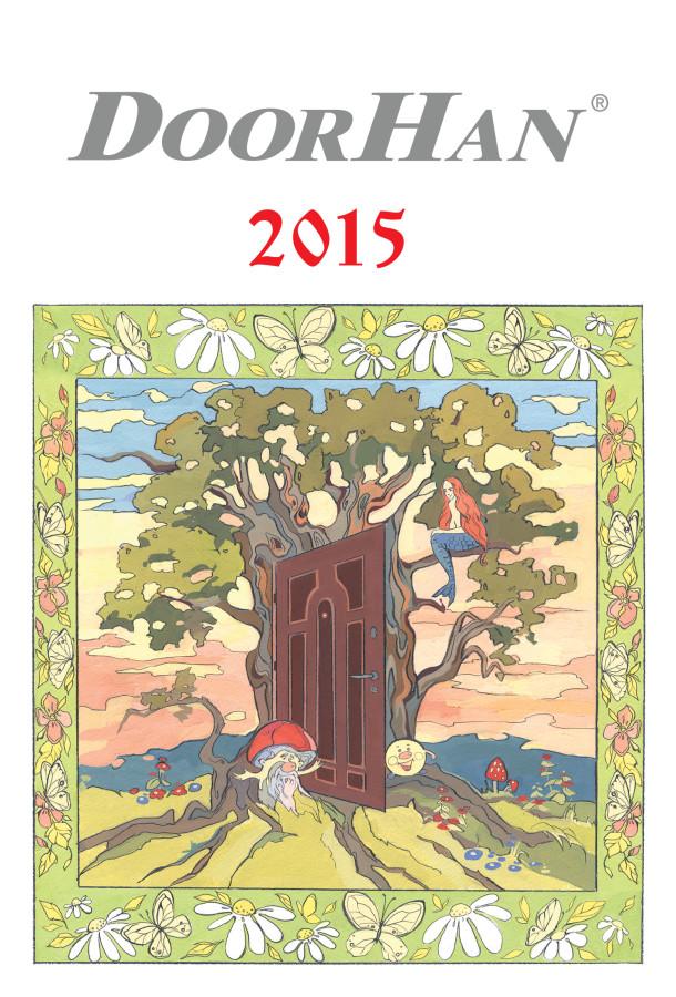 40x59cm_kalender_2015