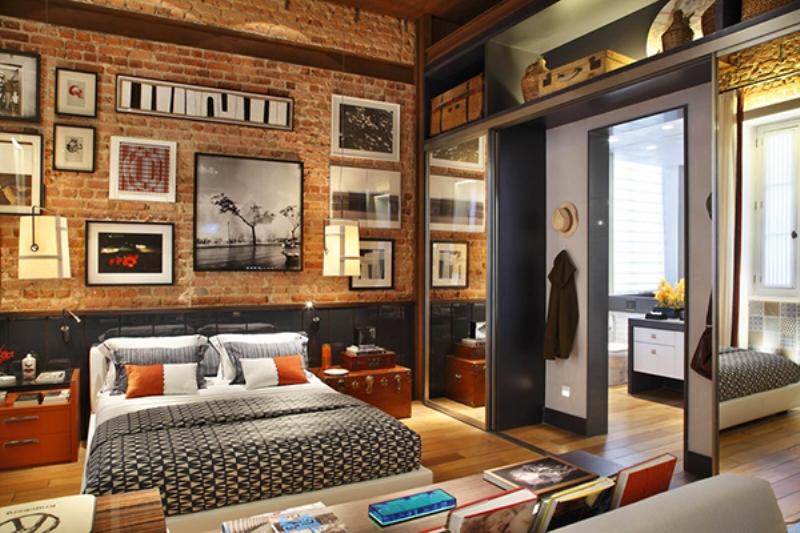 LookAtHome.ru-apartment-brick-interior-4