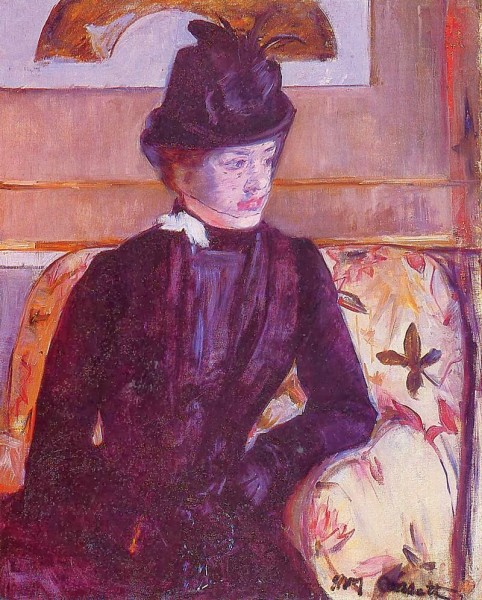 4-mrs-gardner-cassatt-in-black-1880.jpg