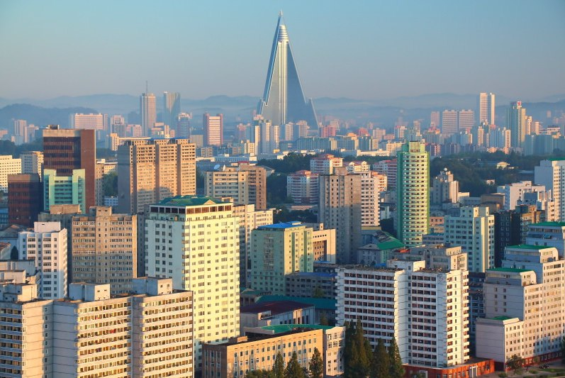 тату изображены жилые массивы пхеньяна фотографии цены
