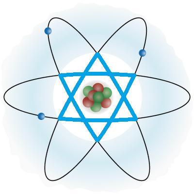 atom-structure