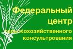 posad_banner.jpg