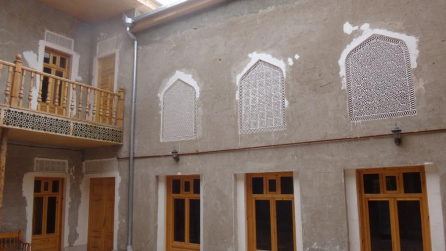 Цена в узбекистане город бухара квартиры